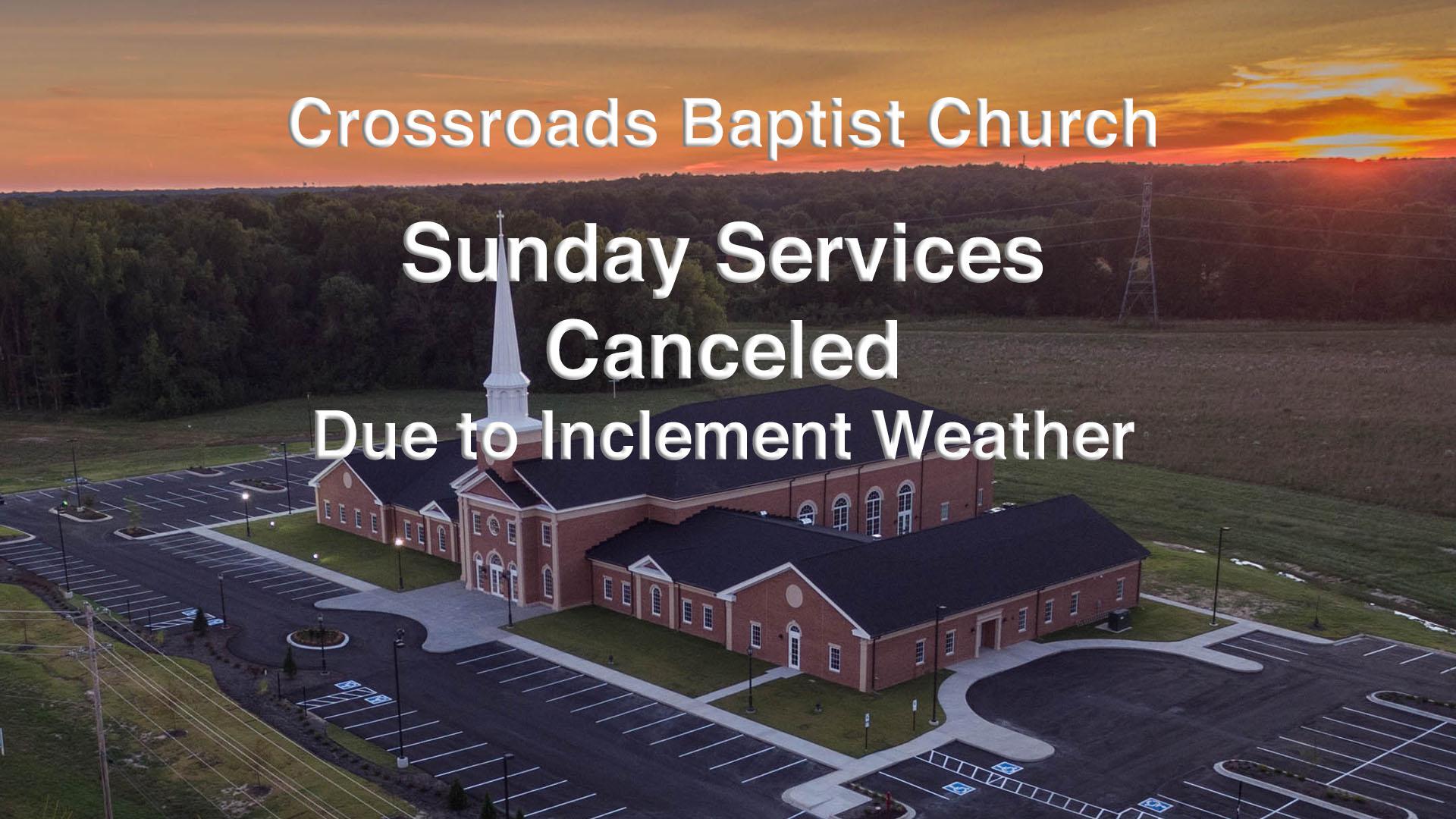CBC-Services-Canceled-