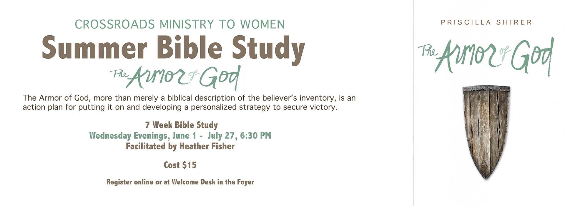 Summer-Bible-Study-copy-2