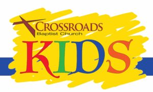 Crossroads Kids - 9 copy