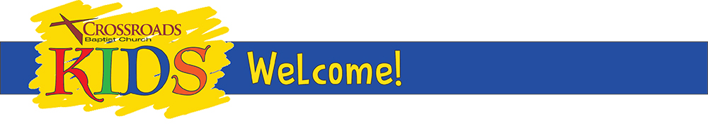 Kids Banner-Welcome copy