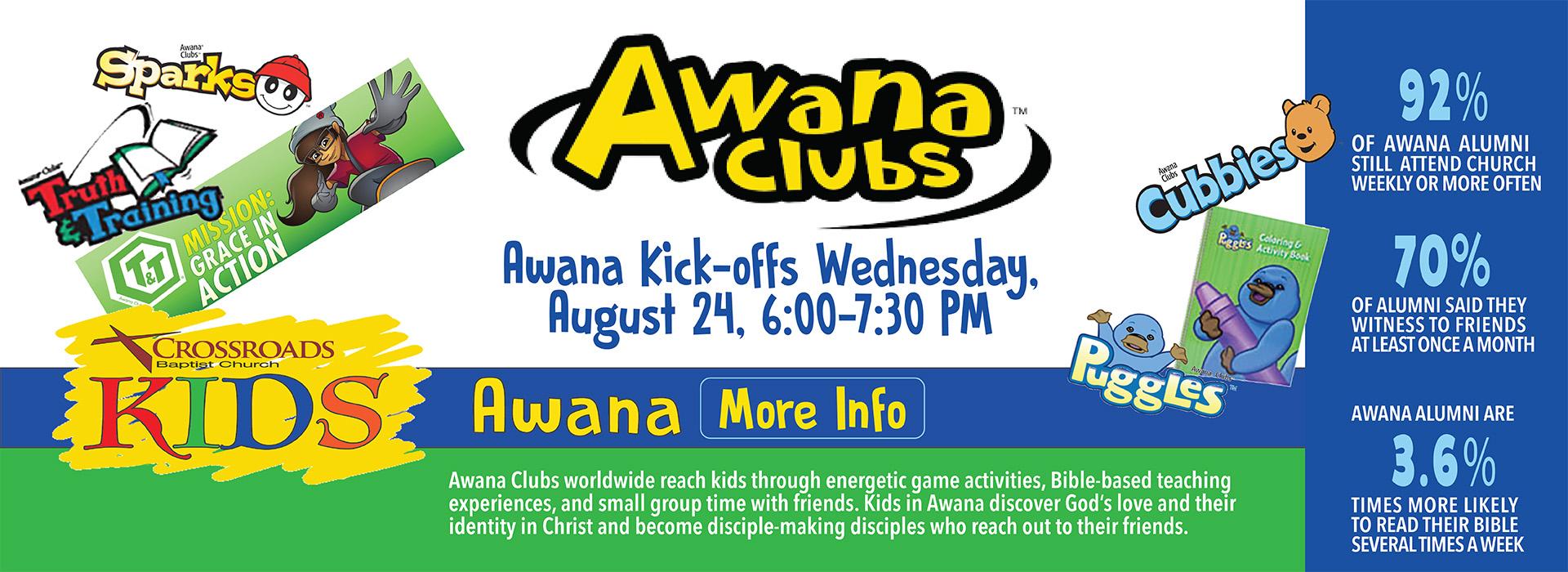 AWANA-2016-17-Slide-copy