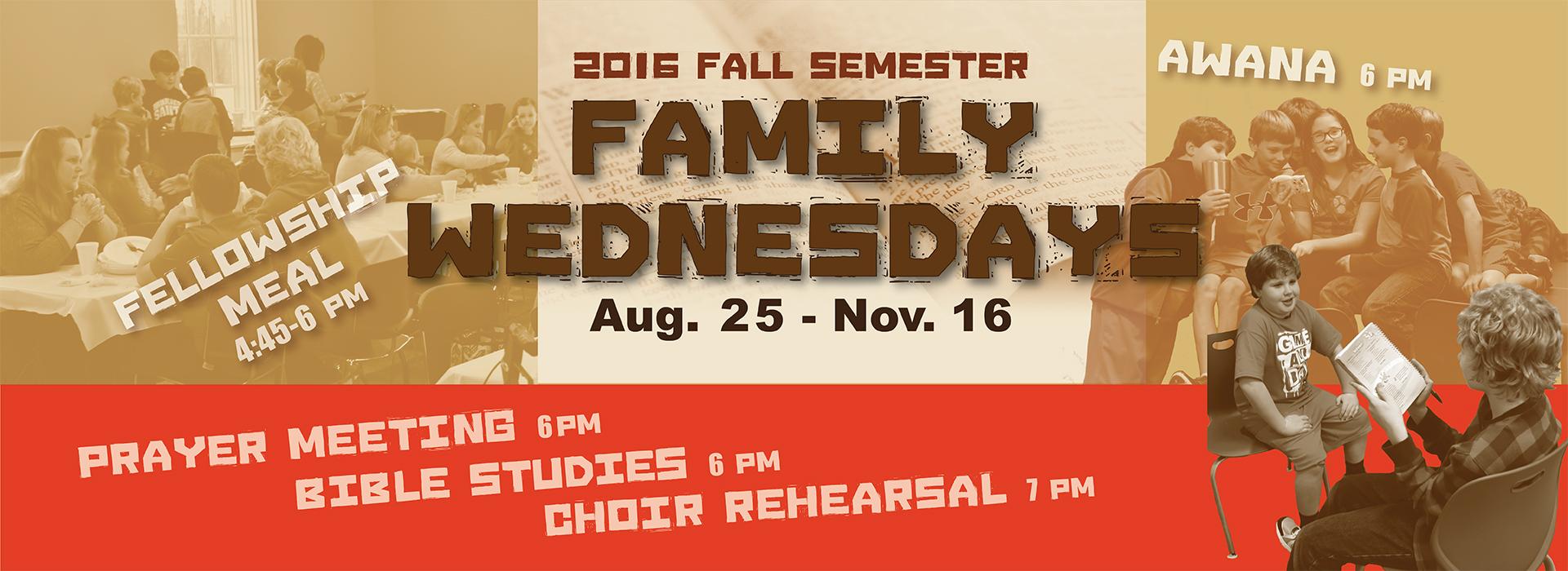 Family-Wednesday-Slide-copy
