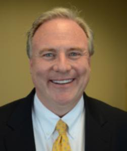 Dr. Mike Spradlin