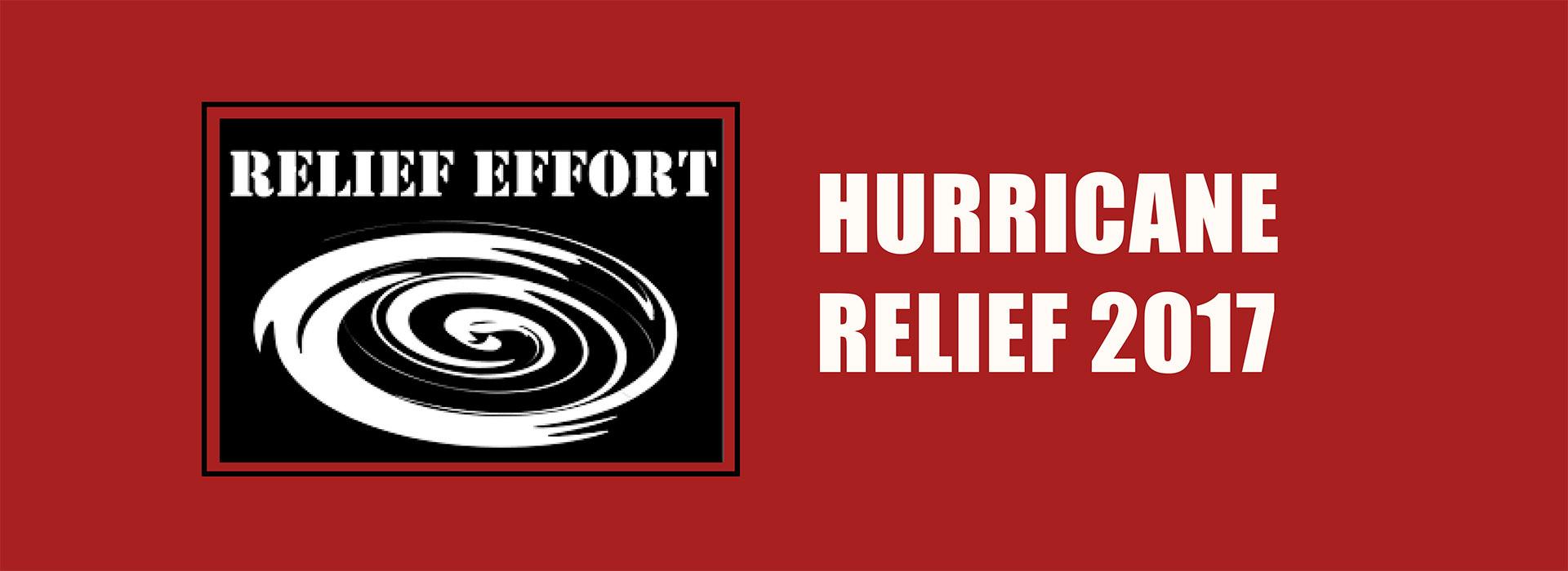 hurricane-relief3