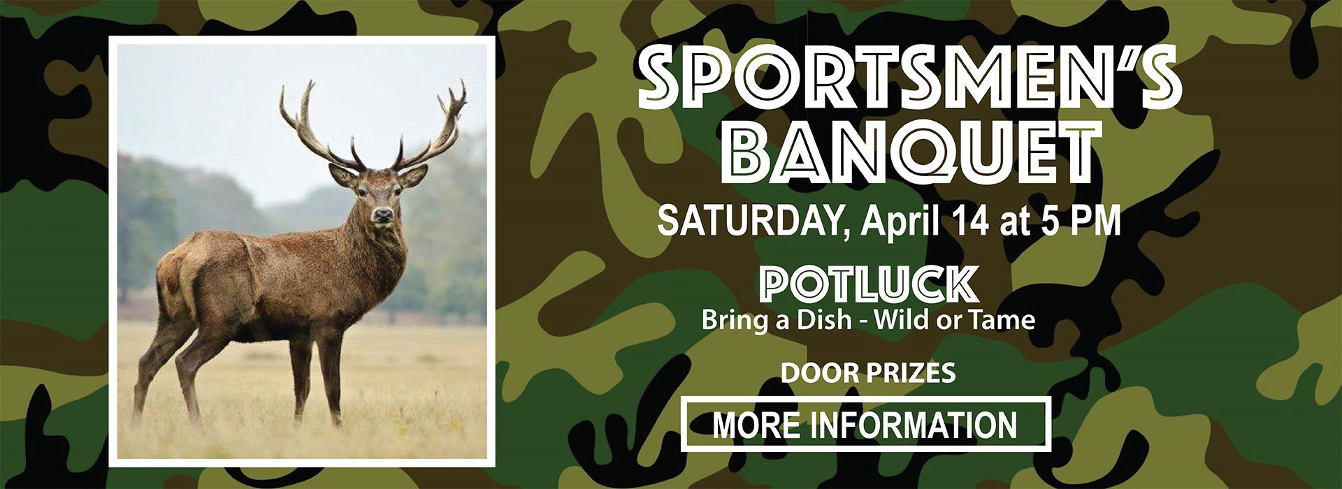 Sportmens-Banquet2018