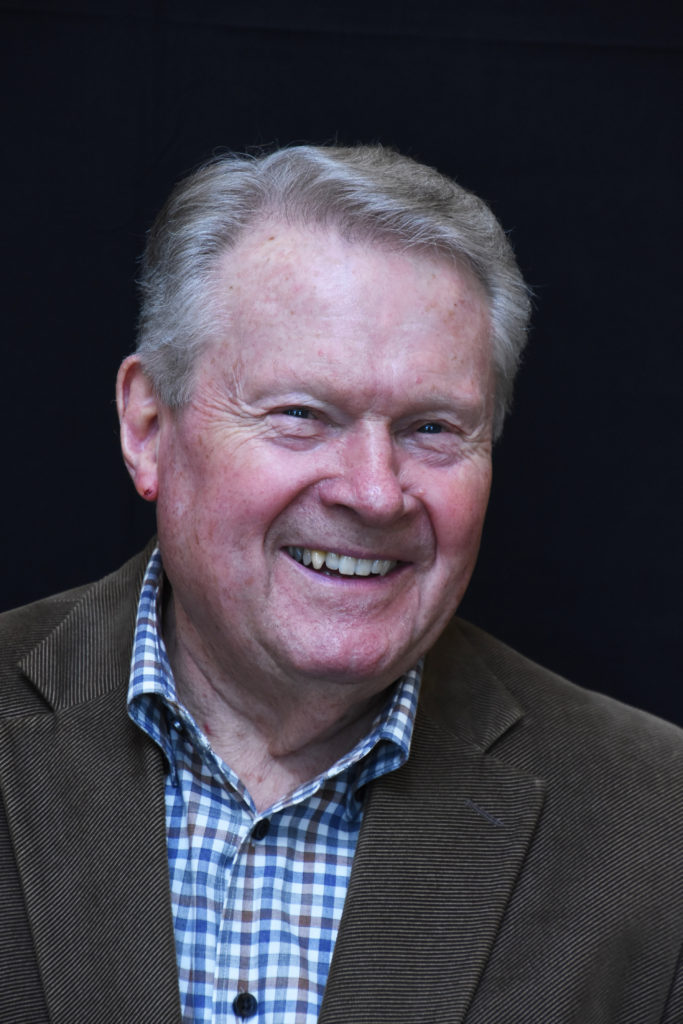 Jim Whitmire