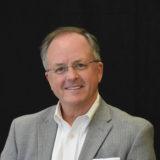 Pastor Rob Mullins