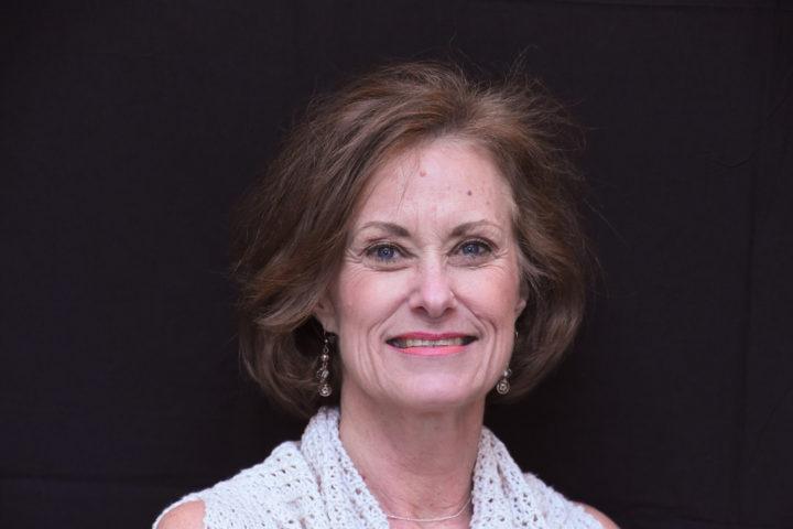 Cathy Donahoo